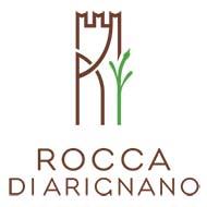 Rocca di Arignano